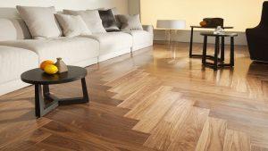 Kiến thức phong thủy trong thiết kế và thi công sàn nhà